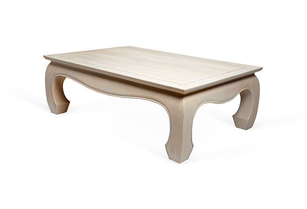 191 best accent tables images on pinterest occasional tables accent tables and furniture ideas Whitewash coffee table