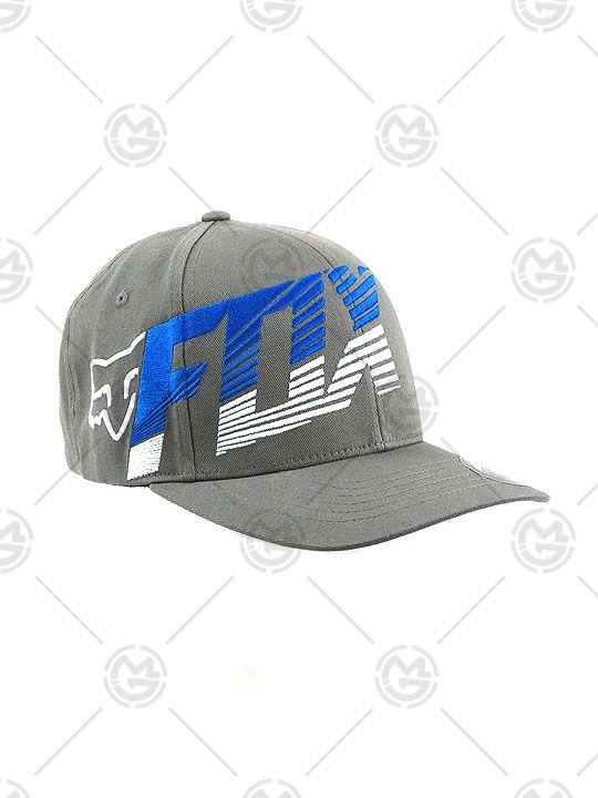 78c18133ee0 JMJCat3 St. Michael MG Cap – JMJCat3 Catholic Hats