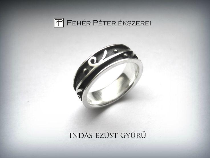 http://feherpeter.eu/index.php?x=gyuru7