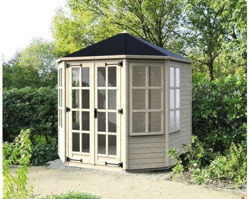 http://www.hornbach.de/shop/Pavillon-Finlay-236-x-236-cm-Natur/8682813/artikel.html