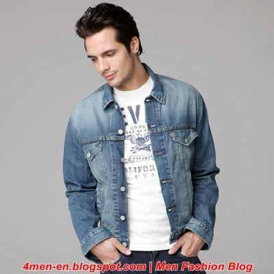 http://4men-en.blogspot.dk/2011/07/egyptian-fashion-2011-casual-clothes.html