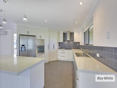 6 Knights Road, West Ulverstone