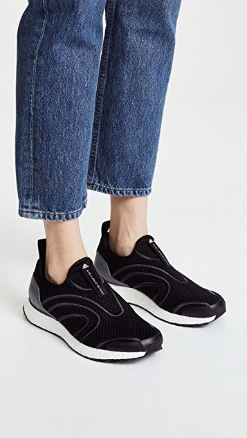 6a0310c98 adidas by Stella McCartney UltraBOOST Uncaged Sneakers