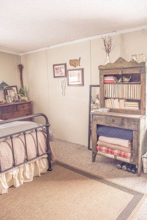 25+ best Manufactured home decorating ideas on Pinterest ...