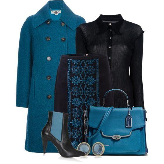 Мода | Платья | Одежда|