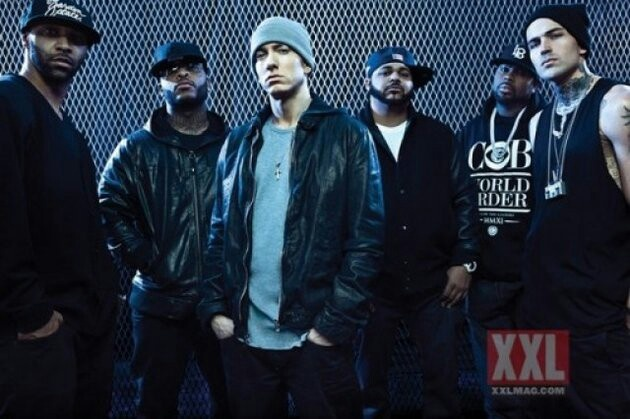 Shady RecordsMusic, Hop Beats, Hop Tha, Beats Upload, Eminem, Shady Records, Hip Hop, Tha Life, Hiphop Living