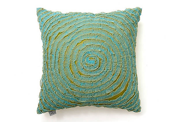 Pillow for couch and chair