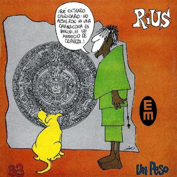 jajaja #humor #funny #rius