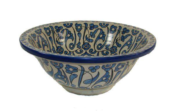Céramique Salle De Bain Algerie : Ceramique Salle De Bain Algerie : … salles de bains , Hammam , Maroc …