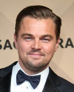 Find  Leonardo DiCaprio Birthday at http://alizaumer.com/famous-celebrity-birthdays/