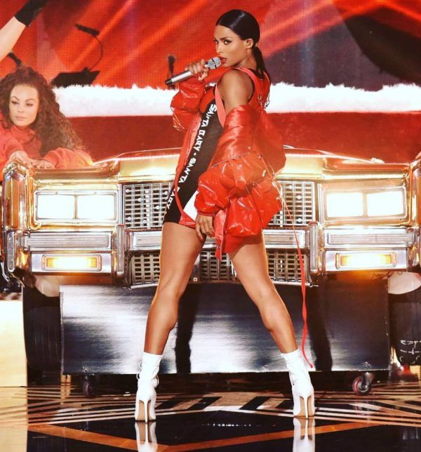 Ciara body party lyrics youtube