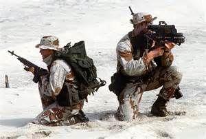 us navy seals - Bing Images