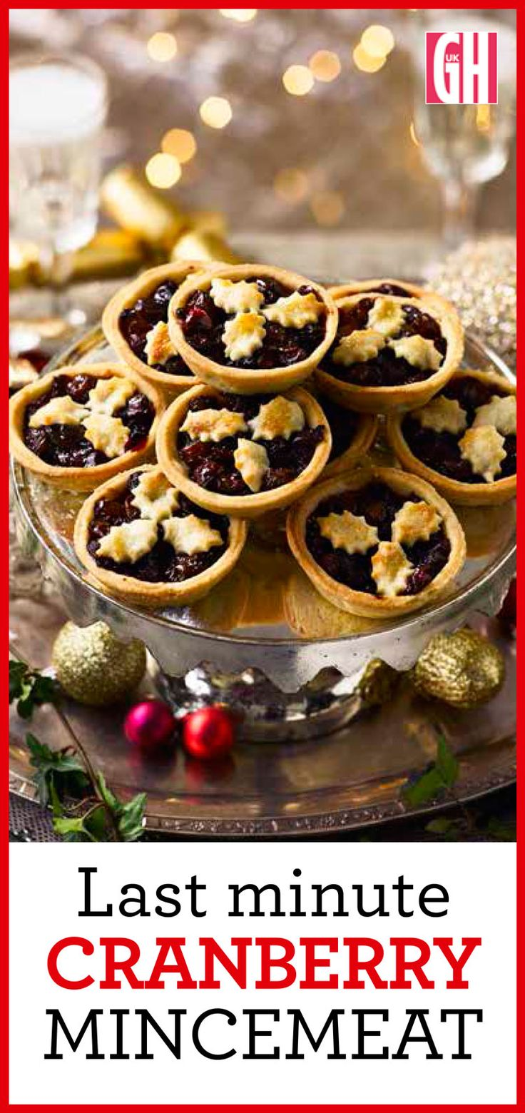 Best 20 mincemeat recipe ideas on pinterest for English mincemeat recipe