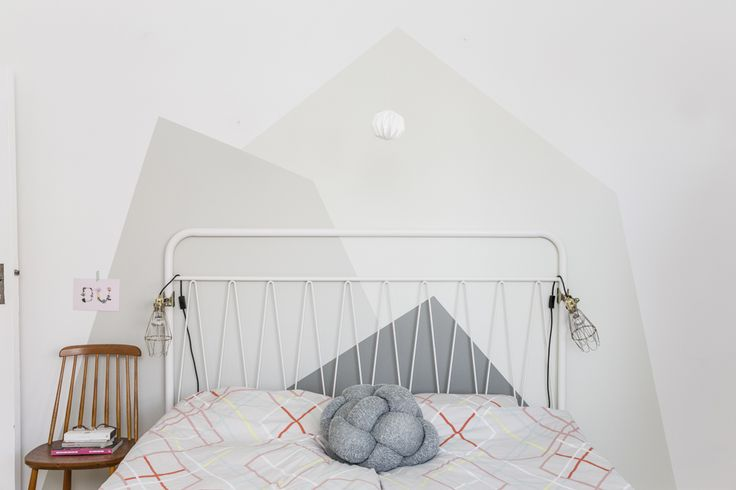 Dos Family || Bed lamps http://opaandcompany.com/sklep/hk-living/lampa-lab/
