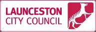 Launceston community grants info