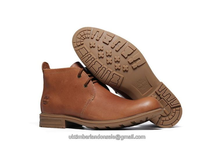 Chukka Work Boots Gold Brown Leisure Timberland Earthkeepers Mens Boots $90.99