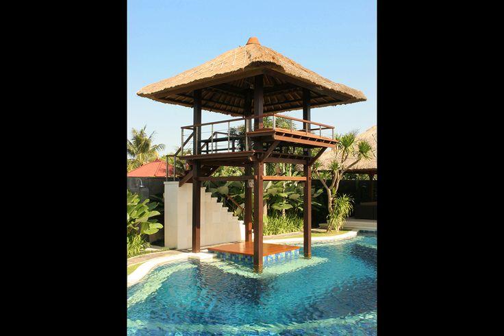 Villa Asta, Bali | Luxury Retreats