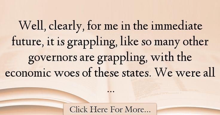 Jennifer Granholm Quotes About Future - 27360