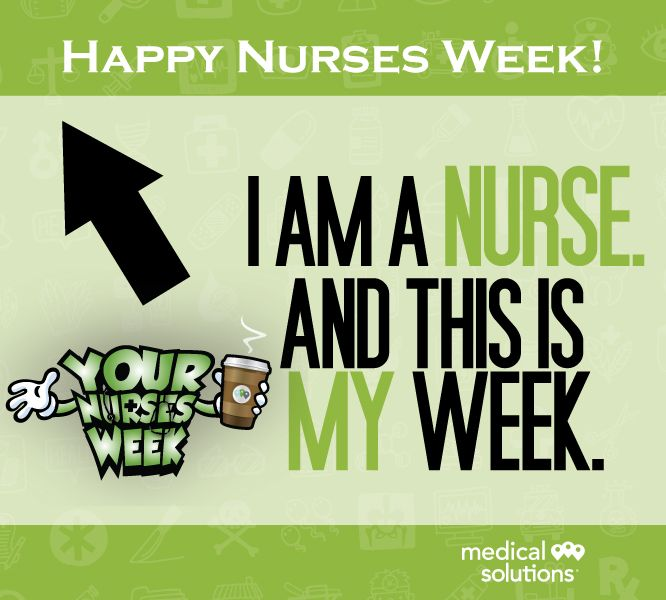 Nurses Week Funny Quotes: 101 Best Images About Happy Nurses Week! On Pinterest