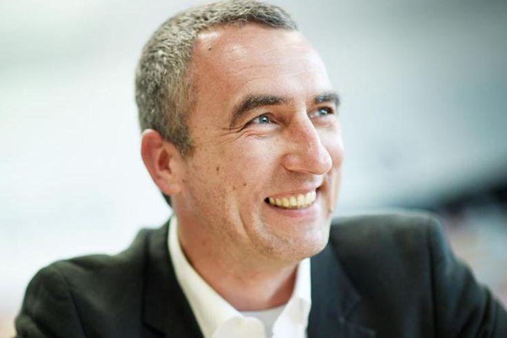 Ehemaliger DSC-Geschäftsführer war 2015 aus gesundheitlichen Gründen zurückgetreten +++  Marcus Uhlig vor Engagement bei RW Essen