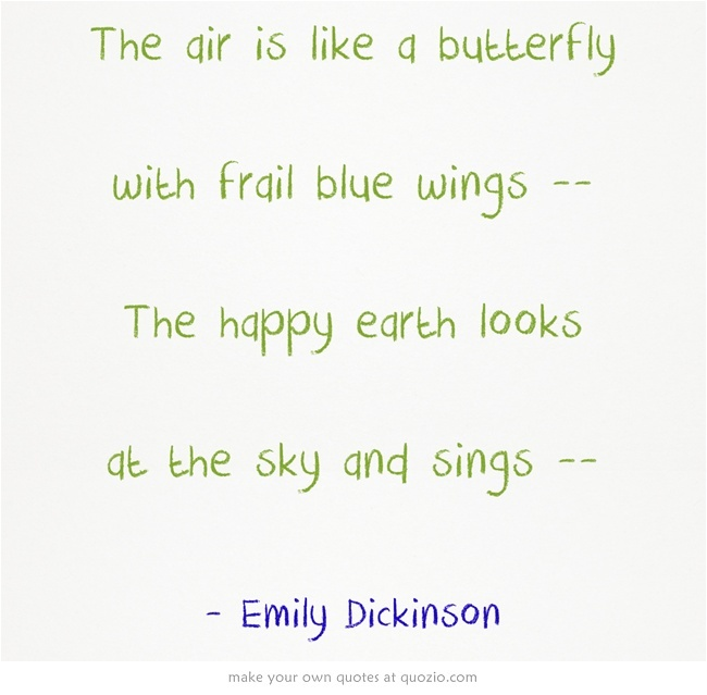 the adventures of a teenager in wild nights a poem by emily dickinson Emily dickinson poem 445 strange i kept on the field one night religion examined in adventures of huckelberry fin.