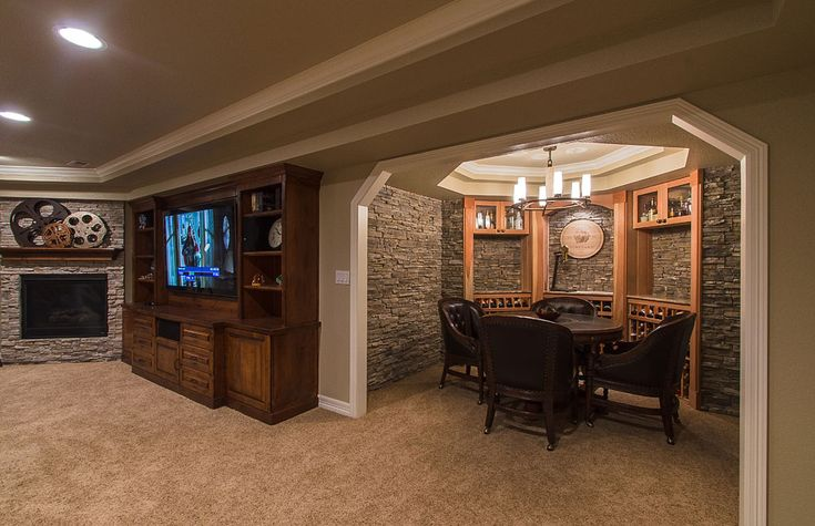 Denver Basement Remodel Exterior Collection Alluring Design Inspiration