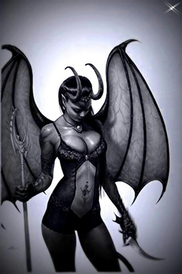 succubus Although I have spent most of my working life in education teaching with a strong emphasis on history, my other love is art, unfortunately I posses no aptitude for art fortunately these artists do! - look, enjoy and learn! Linda ( Educational director of http://www.siteseen.info ).