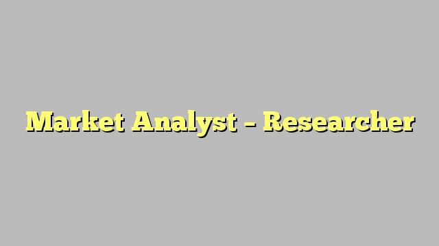 Fraud Analytics Specialist jobrat_bahrain Pinterest
