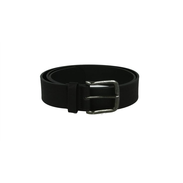 #carry #carryworld #accessories #sping-summer #black #belt #mensfashion