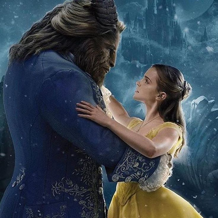 beauty and the beast watch 2017 hd fulllength film
