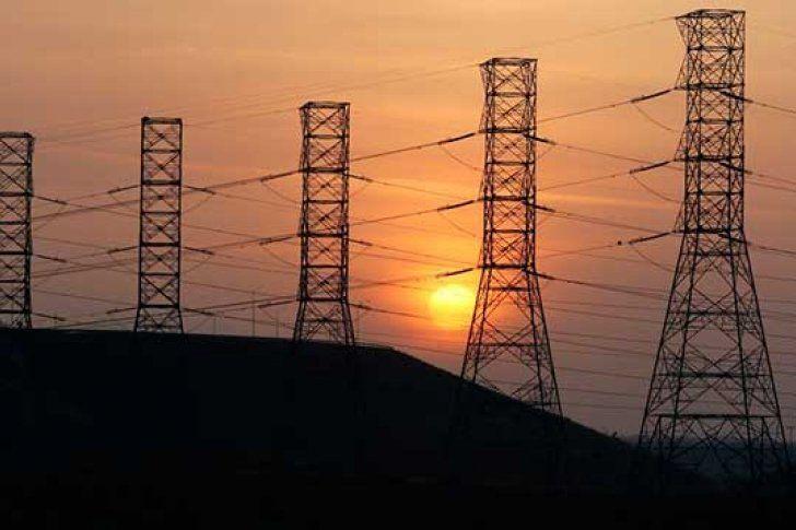 A partir de este domingo 22 de mayo, el Gobierno nacional da luz verde al nuevo esquema de aplicación del Plan de Administración de Cargas, según reseña el texto del programa de racionamiento publicado por el Ministerio de Energía Eléctrica.</p>