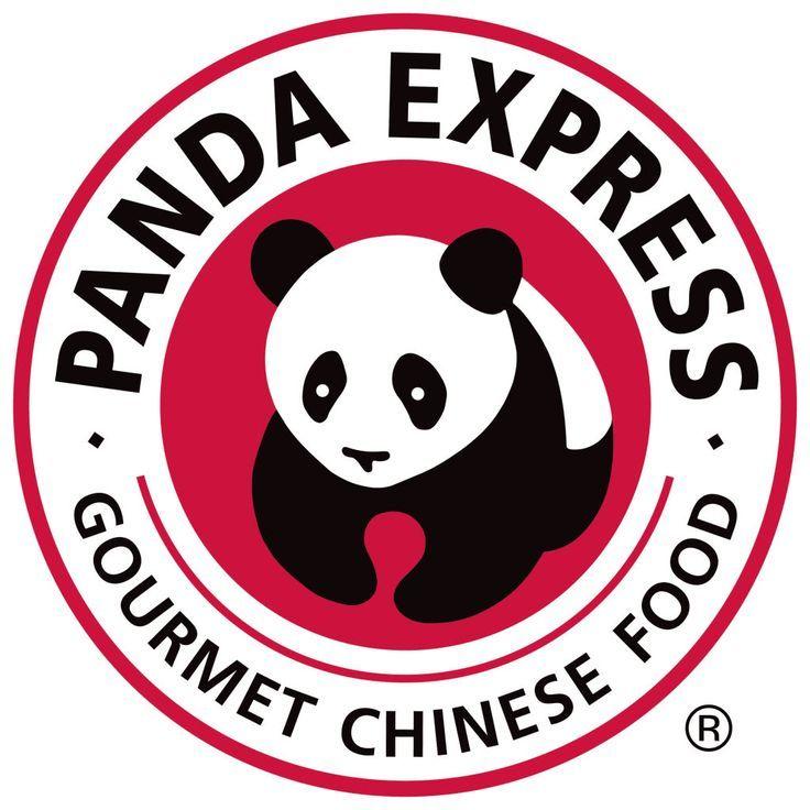 Panda Express's Honey Walnut Shrimp