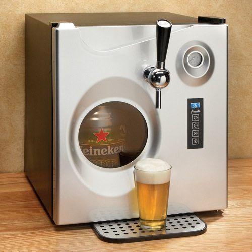 http://www.gadgetreview.com/wp-content/uploads/2014/08/beer-accessory-reviews.jpg