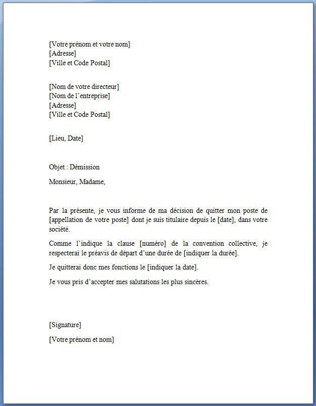 Exemple De Lettre D Anniversaire Drole Inspirational Les 25