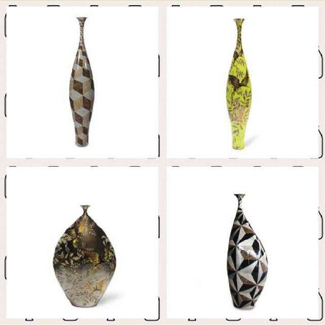 Высокие вазы DK Home от 160 см и выше, покрытые цветным лаком, с использованием яичной скорлупы и перламутровой инкрутацией, украсят ваш интетьер. #vases #bottle #large #pearl #lacquer #vase #beautiful #interior #decor #decorhome #dkhome #dk #home #homedesign #предметыинтерьера #предметыдекора #интерьер #декор #вазы #ваза #перламутр #лак #скорлупа #купить #шоурум #идеалинтерьер #арбат #дизайнбюро