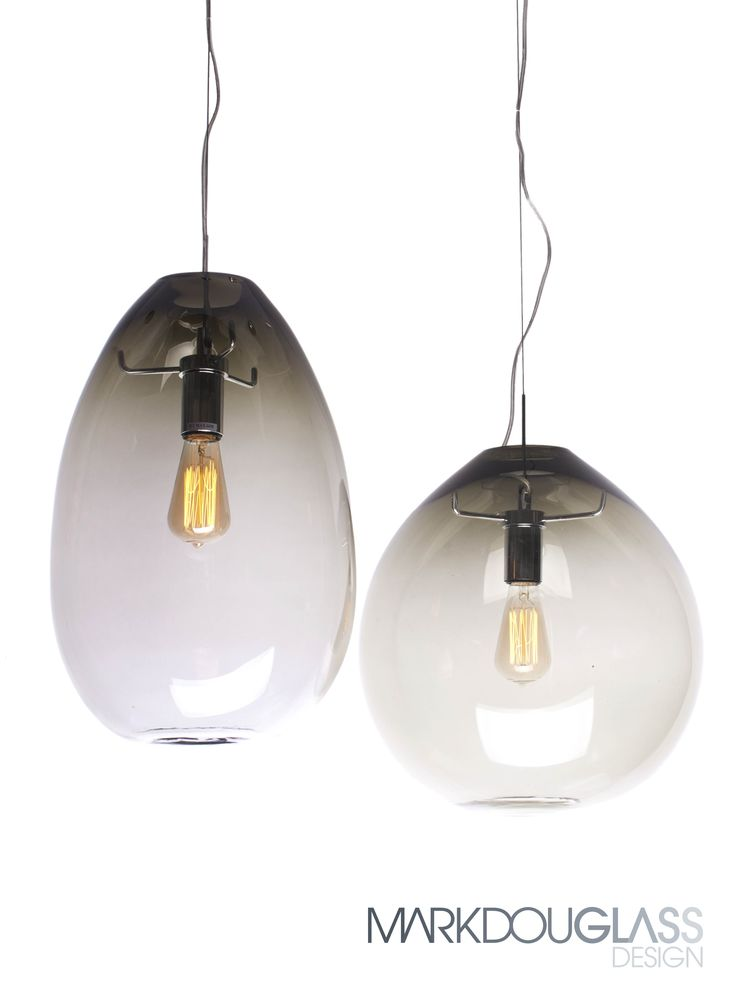 12 best hand blown glass images on pinterest blown glass hand float is a handblown pendant light in round or teardrop styled glass with a pronounced colour aloadofball Images