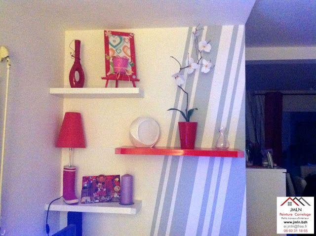 Peintre Carreleur Décorateur Décoration QUIMPER 29 BRETAGNE 06.60.31.18.61 (ei.jmln@free.fr): PARTICULIERS JMLN : PEINTURE - CARRELAGE & PETITS TRAVAUX D'INTÉRIEUR ET D'EXTÉRIEUR : #homedesign #designer #designers #maison #demeures #homestaging #homestager #homestagers #homesetting #maisons #décorez #décorée  #QUIMPER #FINISTERE #BRETAGNE #DOUARNENEZ #BZH