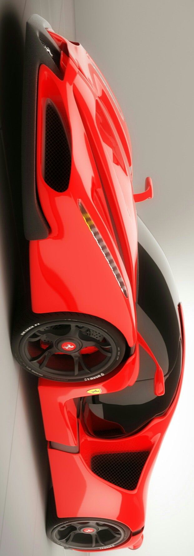 917 best concept cars images on pinterest dream cars car and 917 best concept cars images on pinterest dream cars car and cool cars vanachro Gallery