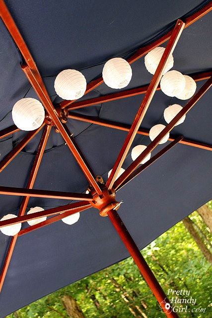Solar String Lights Outdoor Lowes : 1000+ ideas about Patio Set Up on Pinterest Patio Sets, Patio and Backyard Patio