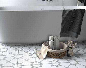 Bagno arabo ~ Oltre 25 fantastiche idee su bagno marocchino su pinterest