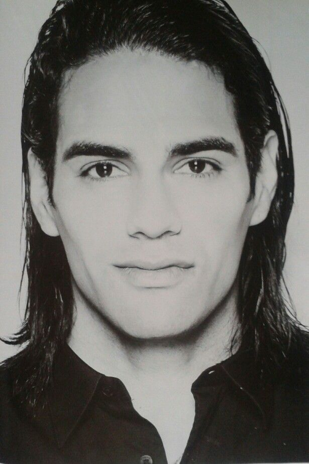 Falcao... another one!