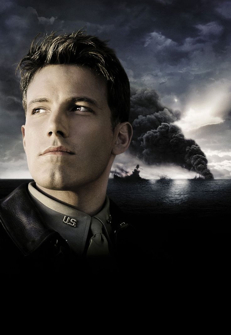 Rafe and Evelyn images Pearl Harbor HD wallpaper and background photos ...