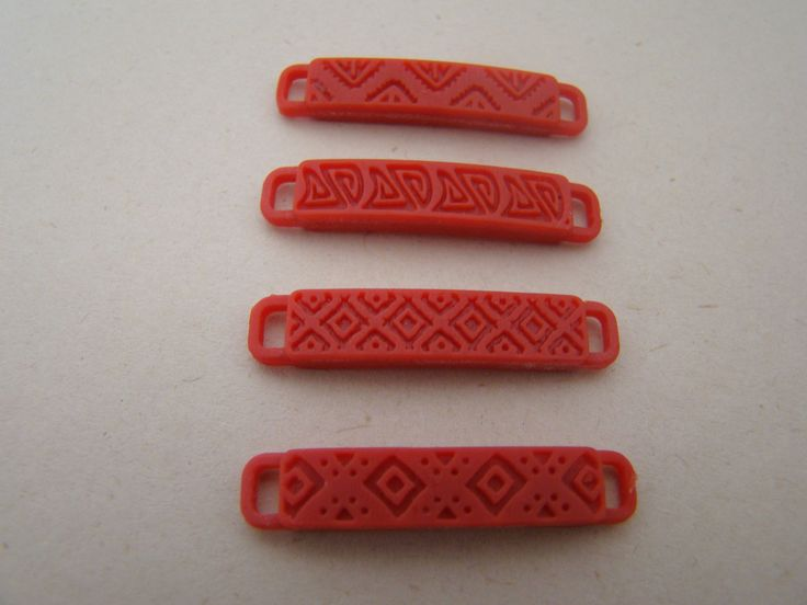 Impresión 3D para Joyería  Esclavas/Pulseras