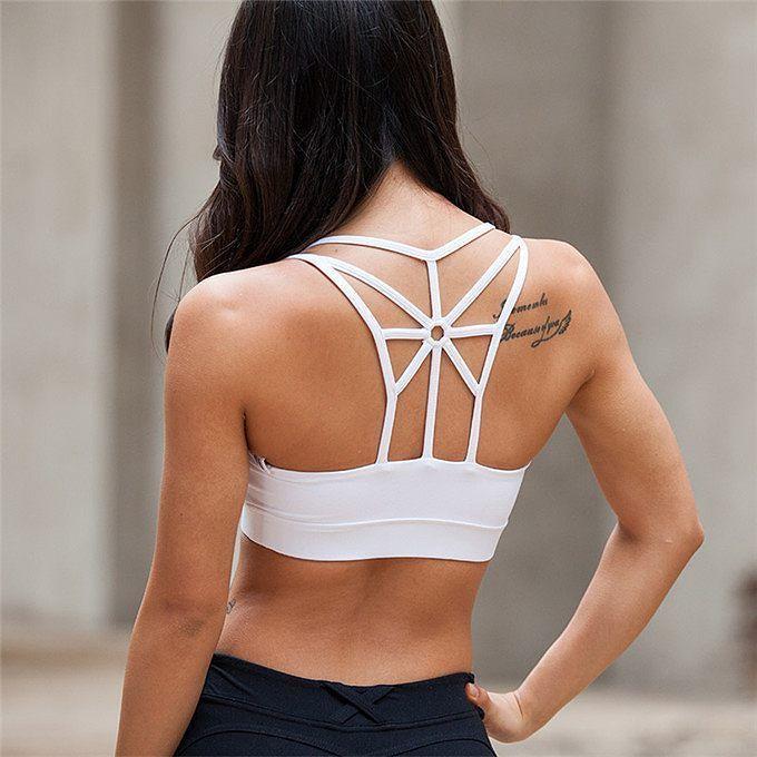 Spider web スポブラ W7511699円 3カラー  http://ift.tt/2ijBK9J  網から逃れられない複雑な関係を断ち切りたい方にオススメ  #ママヨガ #スポブラ #エクササイズ #バストアップ #ヨガ #マラソン #体重公開 #トレーニング #フィットネスウェア #ランニングウェア #ヨガウェア #ヨガインストラクター #腹筋ローラー #セクシーブラ #体重公開ダイエット #ブラ #ダイエッター #背中美人 #ダイエッターさんと繋がりたい #ライザップ  #腹筋女子  #ワークアウト  #ヨガポーズ #yogaposes #sportsbra #athleisure #athleisurewear #アスレジャー