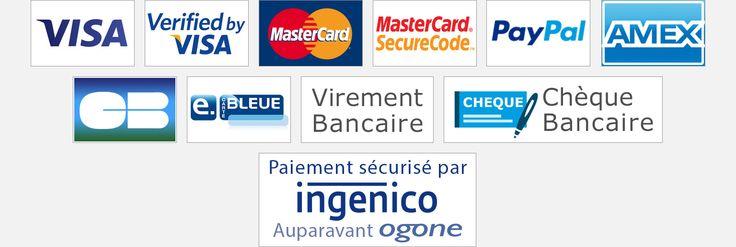 Newpharma : Para-pharmacie en Ligne France | Prix Bas & Livraison Gratuite dès 49€ !