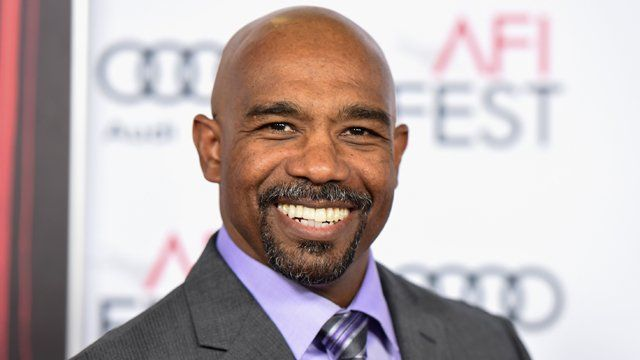 Michael Beach has joined the Aquaman cast. Michael Beach previously appeared in James Wan's Insidious: Chapter 2.