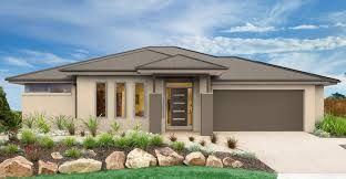 Best Jasper Roof Colour Schemes Google Search Facade House 400 x 300