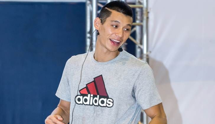 Jeremy Lin to Chicago Bulls Imminent? 'Linsanity' Could Replace D-Rose in Windy City - http://www.morningnewsusa.com/jeremy-lin-chicago-bulls-derrick-rose-2385559.html