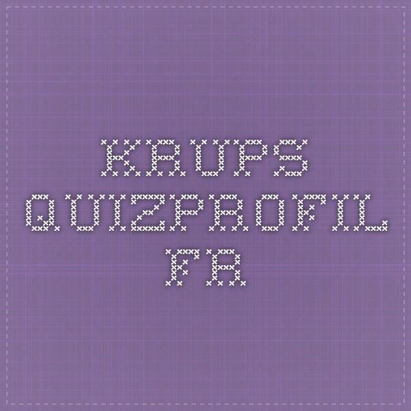 krups.quizprofil.fr