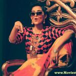 Sonam Kapoor new song 'Abhi Toh Party Shuru Hui Hai' has been released from her upcoming movie 'Khoobsurat'. Sonam Kapoor and Fawad Khan will appeared together in this film. This song is sung byBadshah, Aastha and its featuring Sonam Kapoor. Milion...